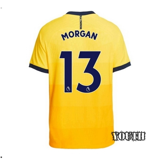 alex morgan youth jersey